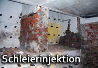 Schleierinjektion-hamburg